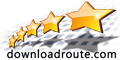 Download Route - 5 Stars Rating!