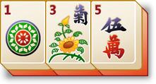 MahJong Suite - Solitaire Games | Tile Sets