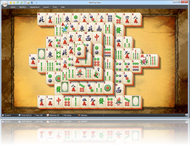 MahJong Suite 2006 Download
